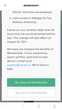 confirm_membership_cancellation_2.png